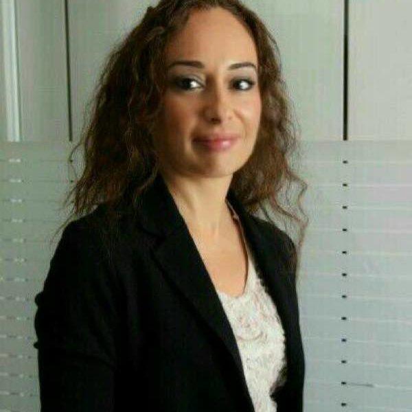 Sara Velardo
