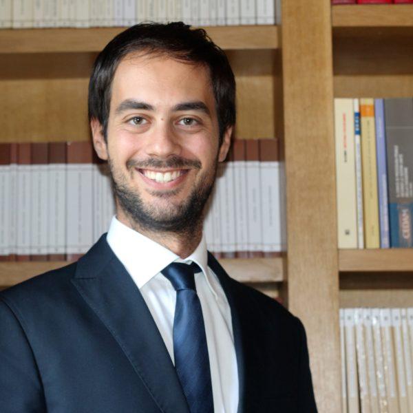 Donato Polidoro